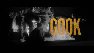 GOOK OFFICIAL TEASER!