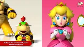Nintendo Switch Online - Nintendo Switch - Overview
