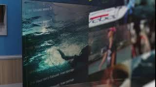 Программа телепередач | Переходь на цифрове телебачення з TENET-TV (2018)