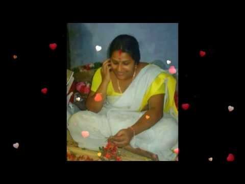 funny customer care phone call talk Telugu