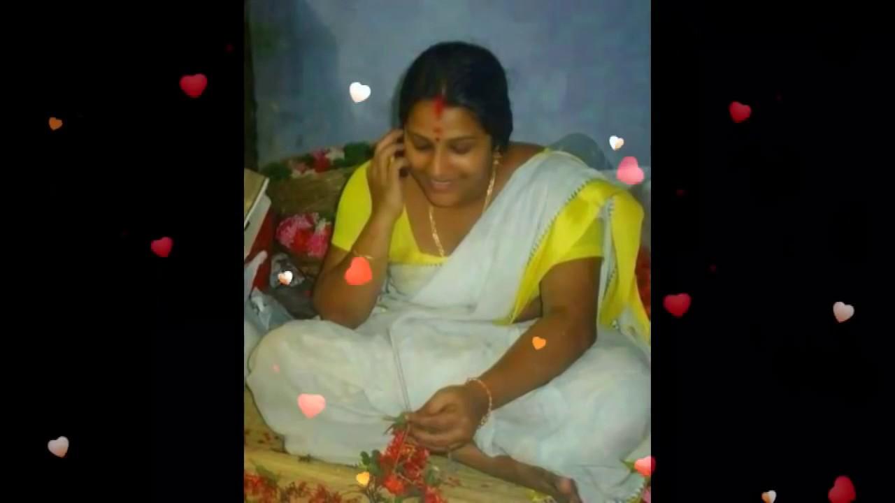 Telugu romantic phone conversation