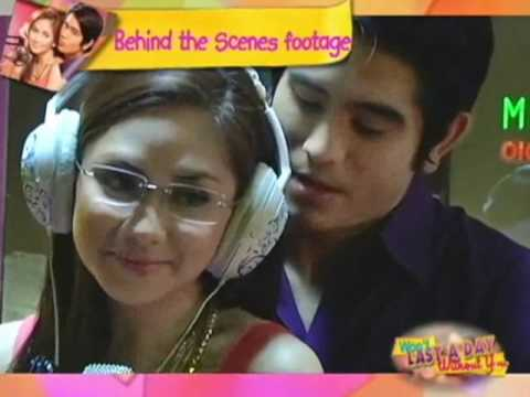 Download Ashrald 'when i look into your eyes'.wmv