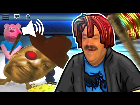 ROBLOX Piggy Funny Moments (MEMES) from YouTube · Duration:  5 minutes 46 seconds