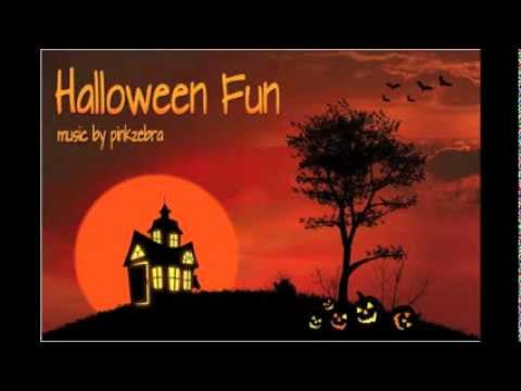 fun and spooky kids halloween music royalty free audiojungle