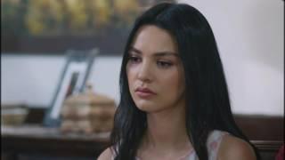 Сон 3 серия на русском языке с переводом, Анонс турецкого сериала