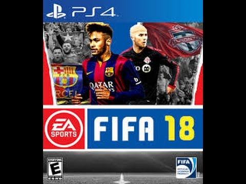 fifa 18 youtube. Black Bedroom Furniture Sets. Home Design Ideas