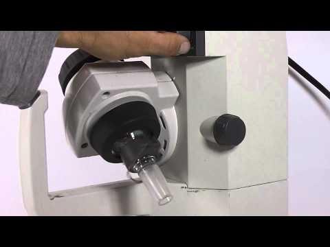buchi rotavapor r 200 manual