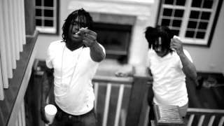 Capo ft. Chief Keef - Hate Me