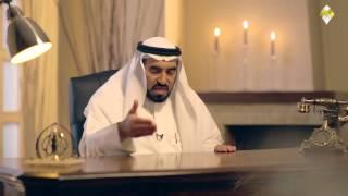 بالفيديو.. الحلقة الـ27 من برنامج قصة وفكرة لـ طارق السويدان