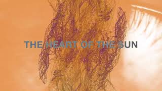 Deine Lakaien - Set the Controls for the Heart of the Sun [Official Lyric Video]