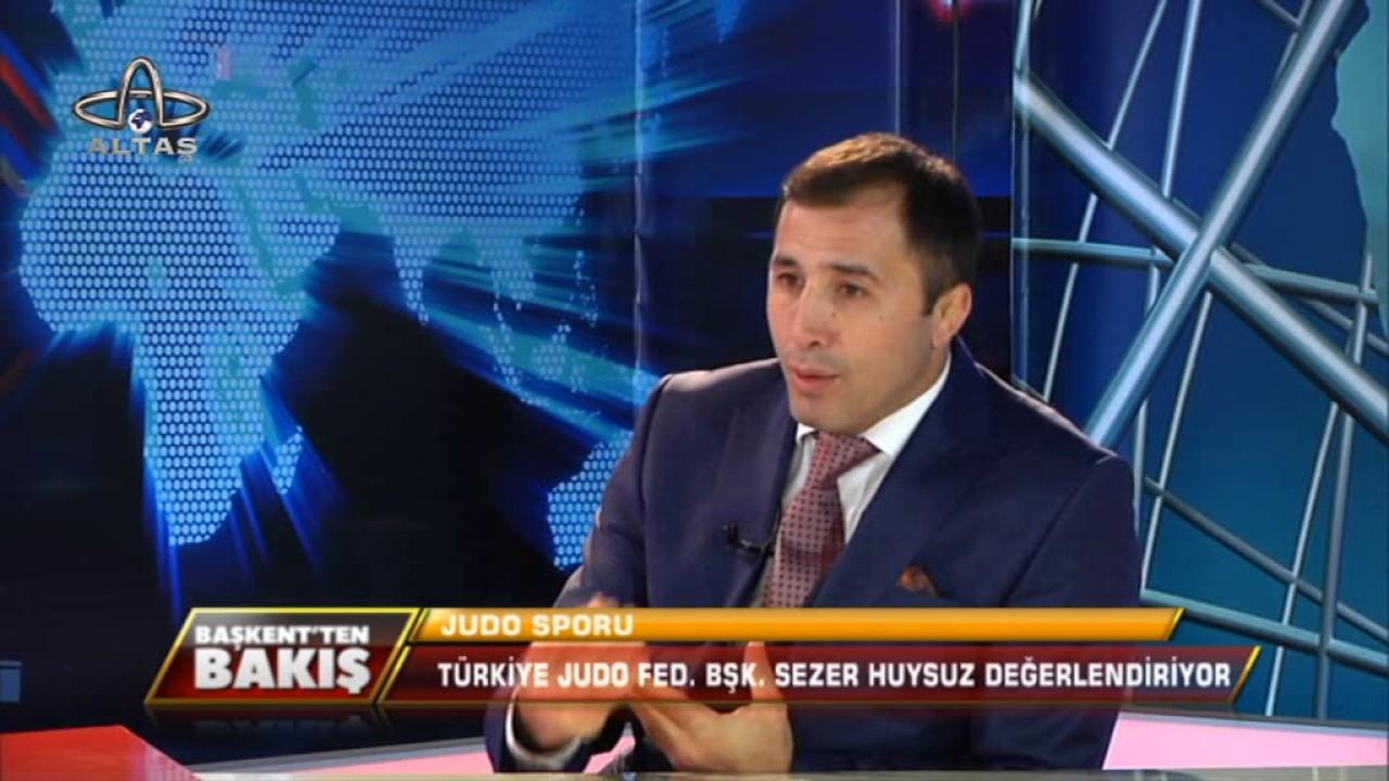 Image result for Sezer Huysuz