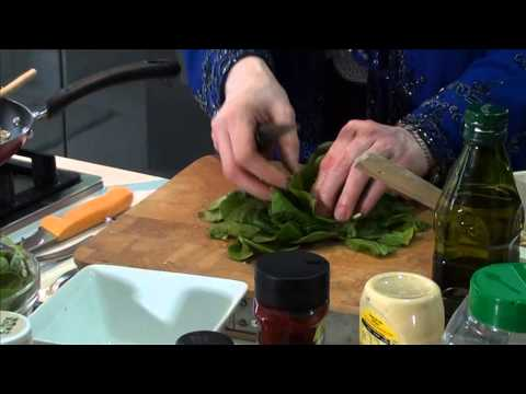 How to Make Salad Casserole || Dr Manjit Kaur || Best Recipes || Cooking Shows