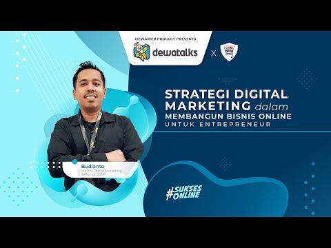 dewatalks:-strategi-digital-marketing-dalam-membangun-bisnis-online-untuk-entrepreneur