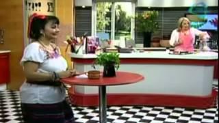 Receta De Souffle De Café