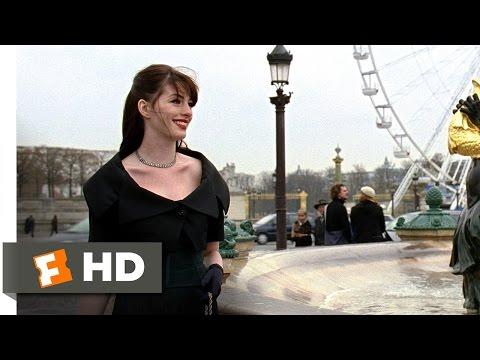 The Devil Wears Prada 55 Movie   Everyone Wants to Be Us 2006 HD