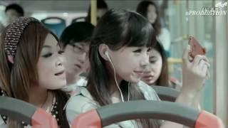 tera-is--song-nyvaan-millind-gaba-love-story
