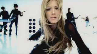 Hilary Duff - New Music 2014 (Promo •|•Hilary Duff México•|•) Versión 1