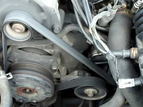 93 Chevy Silverado Wiring Diagram 1994 Camaro Problems Youtube