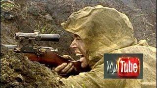 Военные Фильмы 'РОКОВОЕ ЗАДАНИЕ СНАЙПЕРА' 1942 ! Военное Кино 𝐻𝐷 𝑉𝑖𝑑𝑒𝑜 ! фулл ХД 1080 (*_*)
