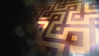 Laminate Flooring - Oak Installation Cost