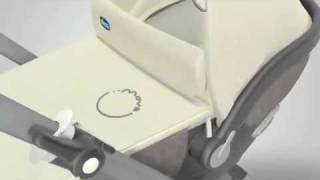 Коляска Chicco I-Move(Видео презентация коляски Chicco I-Move: http://www.chicco.com.ua/cod-79195-Kolyaska-Trio-IMove.html#show-color-79195k48., 2011-12-19T15:19:07.000Z)