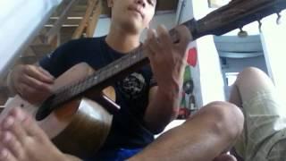 ta đã yêu tràn trề guitar ^^