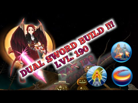 toram-online-:-dual-sword-build!!!-lvl-190-(all-about-dual-sword)