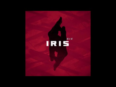 "IRIS - Pure White Snow [taken from ""Six"", out on August 23rd 2019]"