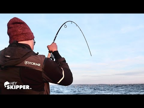 Catch More Fish With This Simple Fishing Hack!