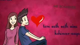 Sad song romantic song Whatsapp status bollywood songs,