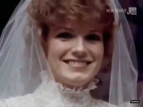 Crime and Punishment American Justice 2019 Death of a Bride With Bill Kurtis