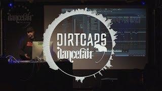 DIRTCAPS | FL Studio Trap Masterclass [Dancefair 2017]