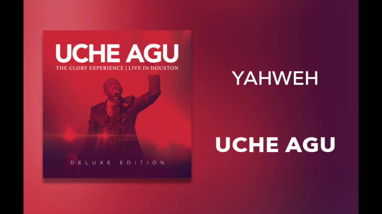 uche agu songs mp3