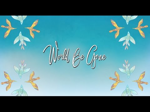 ERASURE - Love You To The Sky (Official Lyric Video)