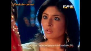 Kitani Mohabbat Hai Season 2 Episode 4 part 2