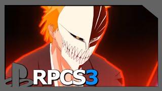 Rpcs3 2018 ps3 emulator on gtx 1050 i5 7500