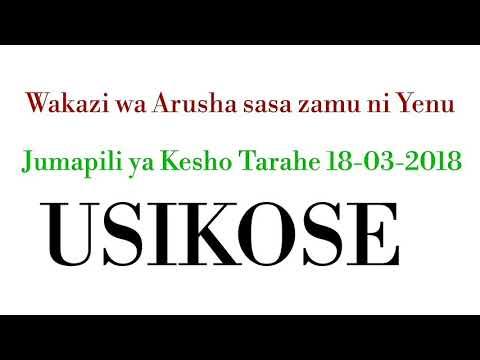 sitabaki-kama-nilivyo-city-tour.-arusha-stand-up-jumapili-hii-usikose-concert