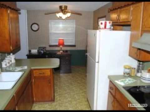 $99500 3BR 2BA in NORMAN 73071. Call Peggy Darr: (...
