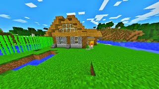 Download The Complete 2b2t Timeline 2010 2019 Videos - Dcyoutube