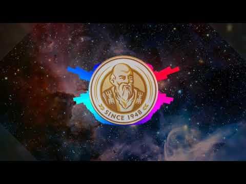 XMAN NDUGAL - We Don't Care