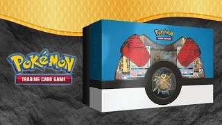 Pokemon Dragon Majesty Super-Premium Collection