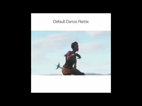 Fortnite Dance Remix With Alibaba Song Dailymotion Video
