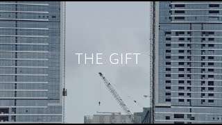 Tech Cares for Life: The Gift