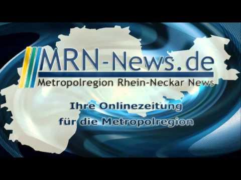 MRN-News.de Intro/Outro