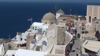 Santorini(Grecja - Santorini (foto video) | Greece - Santorini Island (photo video) | Ελλάδα - Σαντορίνη (φωτογραφία βίντεο) |, 2013-11-28T18:00:49.000Z)