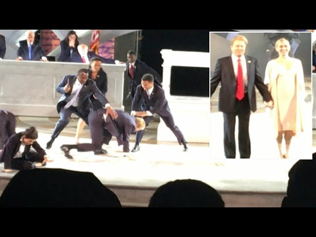 Image result for CNN's Fareed Zakaria Hails Trump Assassination Play As 'Masterpiece.'