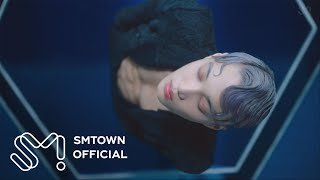 KAI 카이 '음 (Mmmh)' MV Teaser