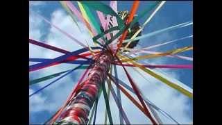 KOPN Beltane Special 1973 - Mike Nichols (sound clip)