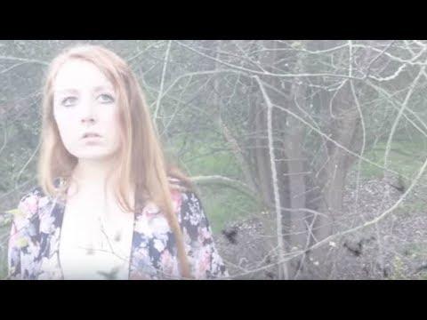 Original Song - Angel Wings (Music Video)