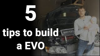 5 tips to build (buy) an EVO Roller - Boosted Films